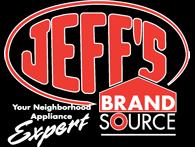 Jeff's Appliances